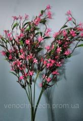 Искусственная добавка №3 (розовый мелкоцвет)