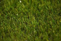 Покрытие для футбольного поля ATLAS GRASS