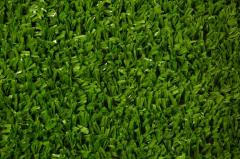Искусственная трава для теннисных кортов Multiactive