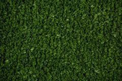 Искусственная трава для теннисных кортов Tennis Grass