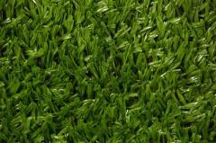 Искусственная трава SANDY GRASS