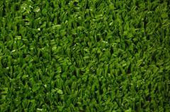 Искусственная трава Multiactive