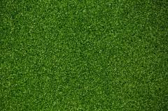 Искусственная трава для игровых комплексов