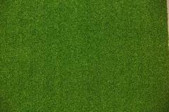 Искусственная трава для спорткомплексов