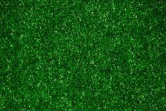 Искусственная трава для ландшафта 9 mm Curly