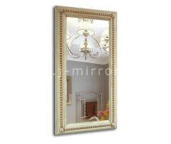 Зеркало в деревянной раме Osanna