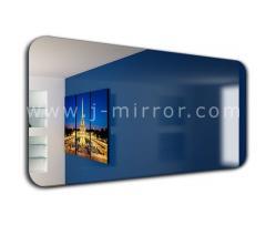 Зеркало Shape 03