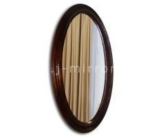 Зеркало в деревянной раме Cleo