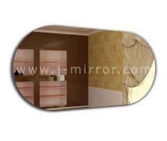 Зеркало Shape 05