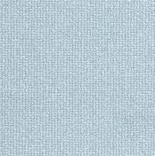 Vinyl wall-paper of Durafor