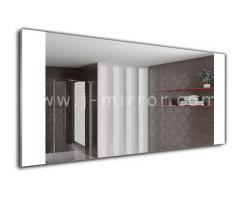 Зеркало Milena, LED подсветка