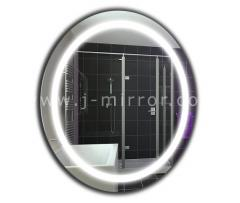 Зеркало Silvia, LED подсветка