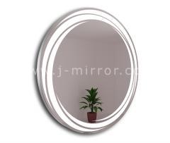 Зеркало Celeste, LED подсветка