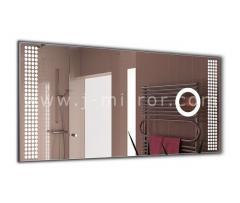 Зеркало Selena + линза