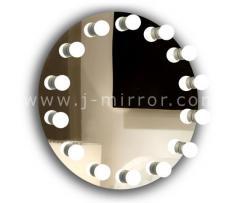 Гримерное зеркало Hollywood R2