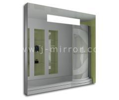 Зеркало mLt 013, люминесцентные лампы