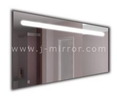 Зеркало Natalia, LED подсветка