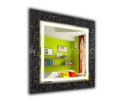Зеркало Julia с подсветкой