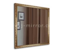Зеркало в багетной раме Maura