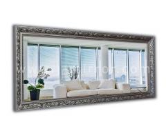 Зеркало в багетной раме Vanda