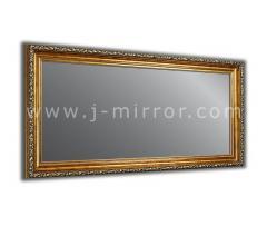 Зеркало в багетной раме Samanta