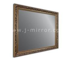 Зеркало в багетной раме Rosita