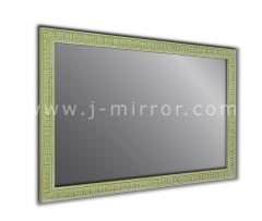Зеркало в багетной раме Egypt