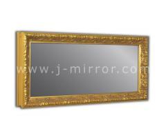 Зеркало в багетной раме Tabita