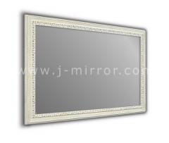Зеркало в багетной раме Venera