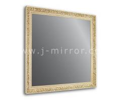 Зеркало в багетной раме Penelope