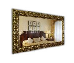 Зеркало в багетной раме Delizia