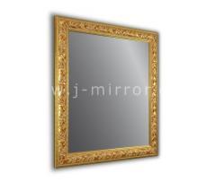 Зеркало в багетной раме Costanza
