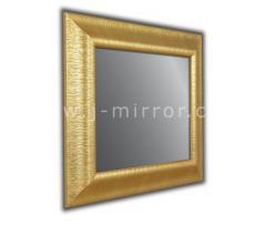 Зеркало в багетной раме Liana