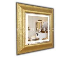 Зеркало Liana с подсветкой