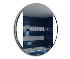 Зеркало Cosma, LED подсветка