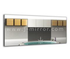 Зеркало Diana XL, LED подсветка
