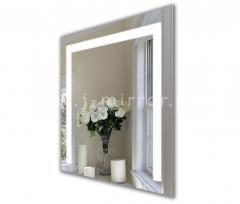 Зеркало EcoLED 04