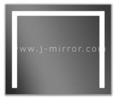 Зеркало EcoLED 04 60x70