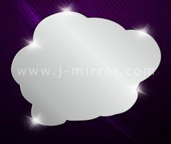 Акриловое зеркало Reflex 012