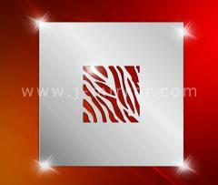 Акриловое зеркало Reflex 016