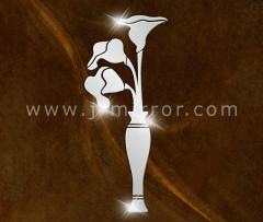 Акриловое зеркало Reflex 034