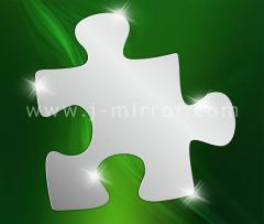 Акриловое зеркало Reflex 018