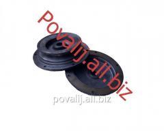 Шкив водяного насоса Д-260 МТЗ-1221