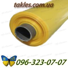 Film for greenhouses, a sleeve of 3000 mm (80, 90,