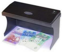 Детектор валют УФ BD226