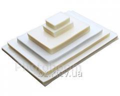 Пленка для ламинирования глянцевая LamiMark, 125мкм 303х426мм А3 уп.