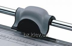Нож для роликового резака KW-Trio 3025