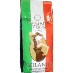 Кофе Italiano Vero Milano в зернах 1 кг