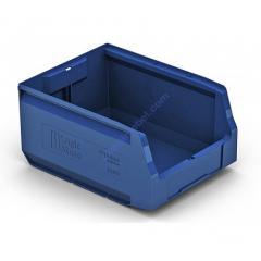 Пластиковый лоток 12.412