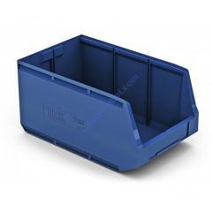 Пластиковый лоток 12.407